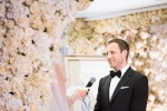 036-lisa-zach-westwood-country-club-san-francisco-destination-documentary-candid-wedding-photographer