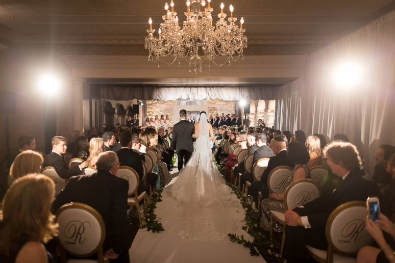036-San-Francisco-Destination-Wedding-Photographer-Jewish- Westwood-Country-Club-2