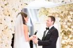 039-lisa-zach-westwood-country-club-san-francisco-destination-documentary-candid-wedding-photographer