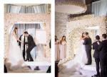 040-lisa-zach-westwood-country-club-san-francisco-destination-documentary-candid-wedding-photographer
