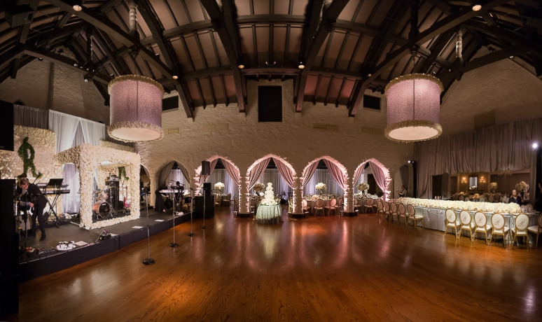 052-San-Francisco-Destination-Wedding-Photographer-Jewish- Westwood-Country-Club-2