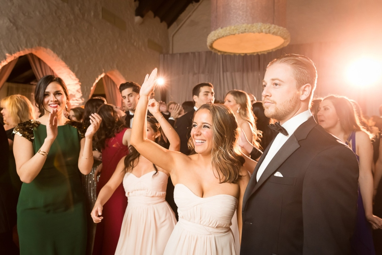 056-San-Francisco-Destination-Wedding-Photographer-Jewish- Westwood-Country-Club-2