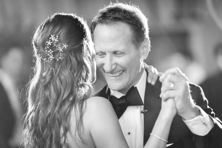 057-lisa-zach-westwood-country-club-san-francisco-destination-documentary-candid-wedding-photographer