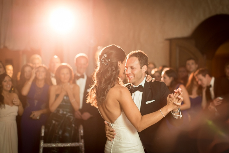 061-San-Francisco-Destination-Wedding-Photographer-Jewish- Westwood-Country-Club-2