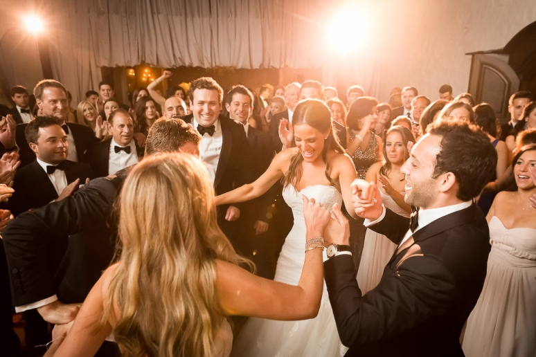 069-San-Francisco-Destination-Wedding-Photographer-Jewish- Westwood-Country-Club-2