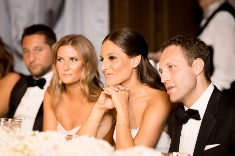 074-San-Francisco-Destination-Wedding-Photographer-Jewish- Westwood-Country-Club-2