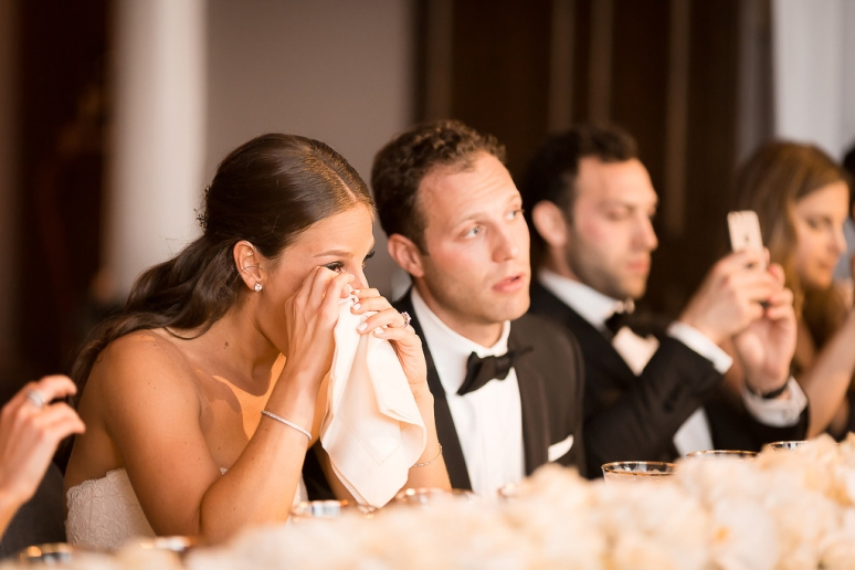 076-San-Francisco-Destination-Wedding-Photographer-Jewish- Westwood-Country-Club-2