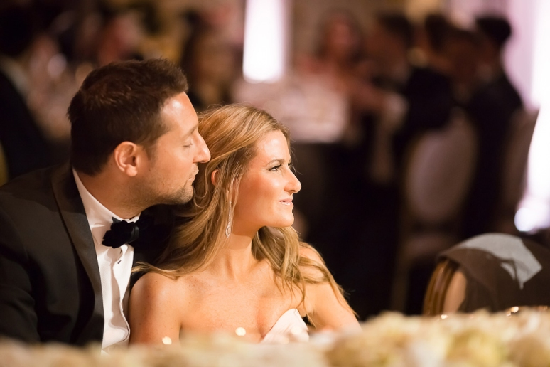 079-San-Francisco-Destination-Wedding-Photographer-Jewish- Westwood-Country-Club-2