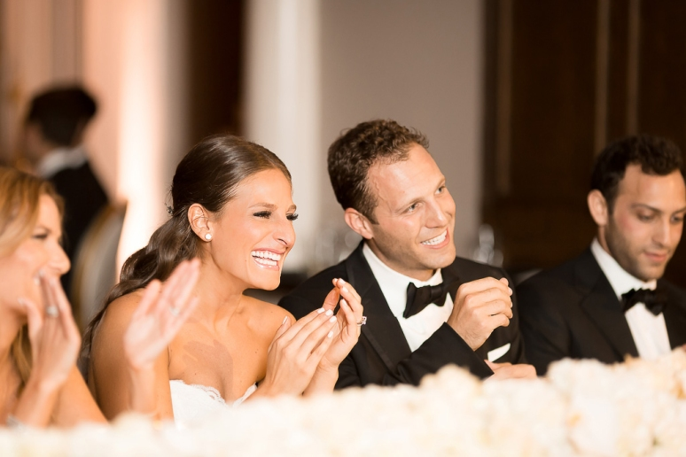 080-San-Francisco-Destination-Wedding-Photographer-Jewish- Westwood-Country-Club-2