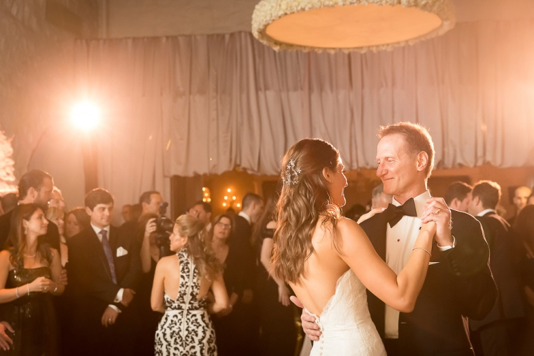 082-San-Francisco-Destination-Wedding-Photographer-Jewish- Westwood-Country-Club-2