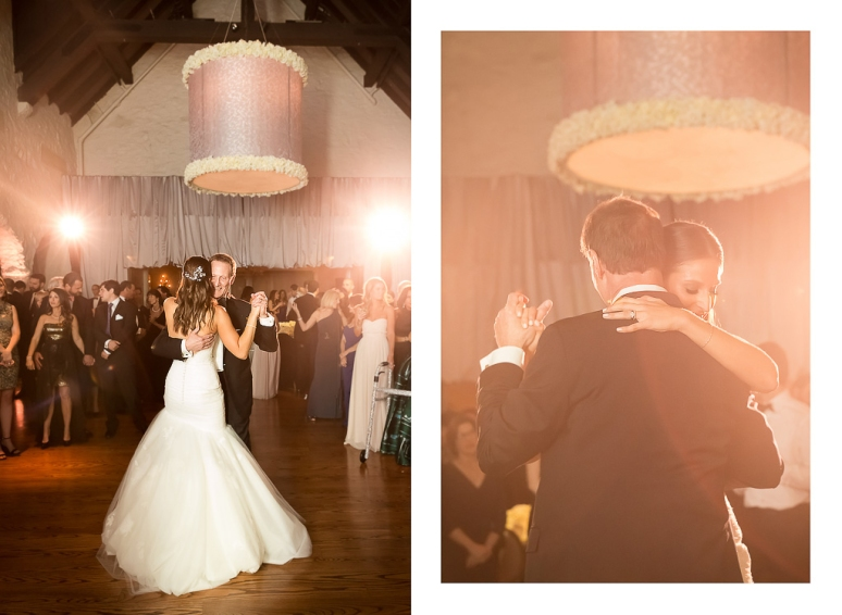 083-San-Francisco-Destination-Wedding-Photographer-Jewish- Westwood-Country-Club-2