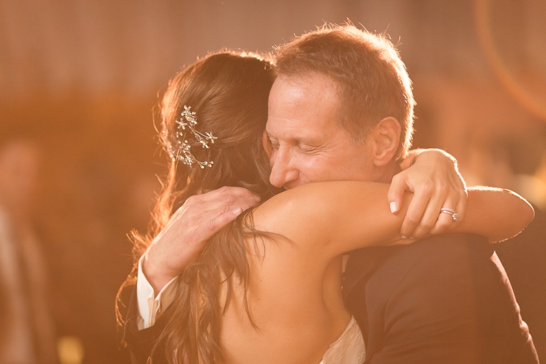 087-San-Francisco-Destination-Wedding-Photographer-Jewish- Westwood-Country-Club-2