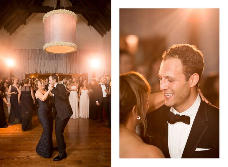 088-San-Francisco-Destination-Wedding-Photographer-Jewish- Westwood-Country-Club-2