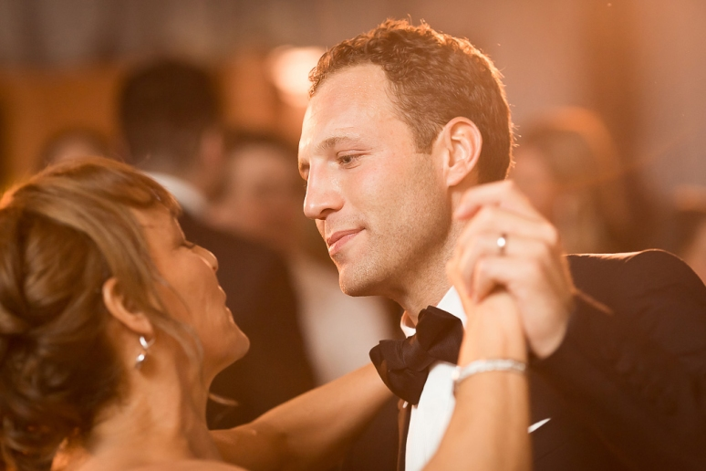 089-San-Francisco-Destination-Wedding-Photographer-Jewish- Westwood-Country-Club-2