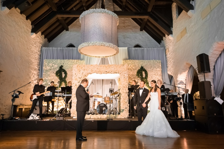 092-San-Francisco-Destination-Wedding-Photographer-Jewish- Westwood-Country-Club-2