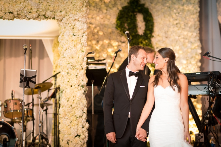 094-San-Francisco-Destination-Wedding-Photographer-Jewish- Westwood-Country-Club-2