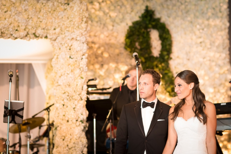 095-San-Francisco-Destination-Wedding-Photographer-Jewish- Westwood-Country-Club-2