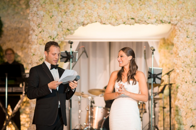 101-San-Francisco-Destination-Wedding-Photographer-Jewish- Westwood-Country-Club-2