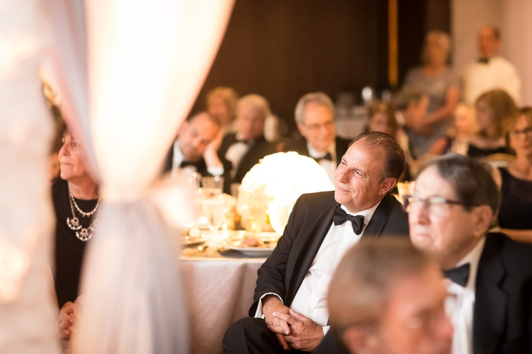 103-San-Francisco-Destination-Wedding-Photographer-Jewish- Westwood-Country-Club-2