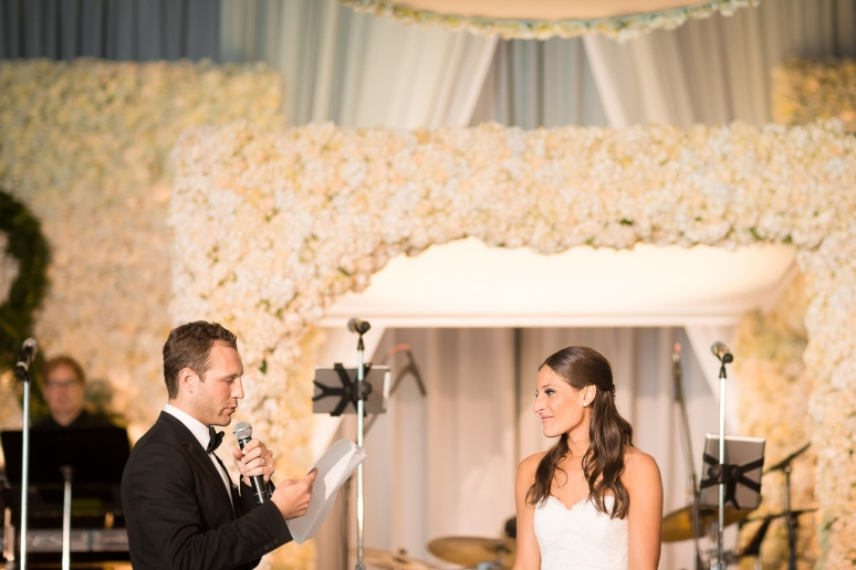 104-San-Francisco-Destination-Wedding-Photographer-Jewish- Westwood-Country-Club-2