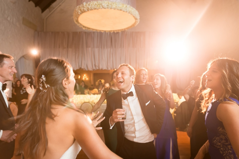 107-San-Francisco-Destination-Wedding-Photographer-Jewish- Westwood-Country-Club-2